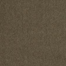 Truffle Herringbone Decorator Fabric by Fabricut