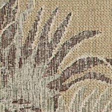 Nougat Decorator Fabric by Robert Allen