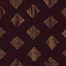 Black Cherry Decorator Fabric by Robert Allen/Duralee