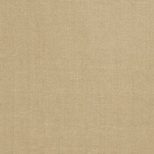 Linen Solid Decorator Fabric by Fabricut
