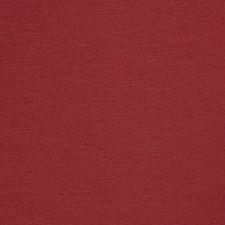 Pomegranate Solid Decorator Fabric by Fabricut