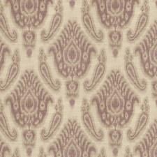 Iris Global Decorator Fabric by Fabricut