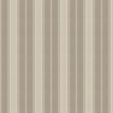 Putty Stripes Decorator Fabric by Fabricut