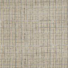 Aluminum Geometric Decorator Fabric by Fabricut