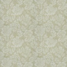 Reed Floral Decorator Fabric by Stroheim
