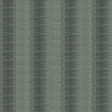 Seagrass Stripes Decorator Fabric by Vervain