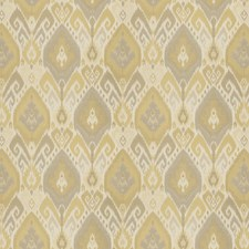 Butter Global Decorator Fabric by Fabricut