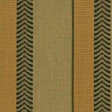 Chrome Decorator Fabric by Robert Allen/Duralee