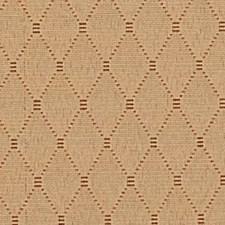 Beeswax Decorator Fabric by Robert Allen