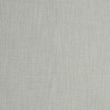 Haze Solid Decorator Fabric by Fabricut