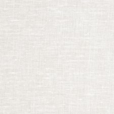 Magnolia Solid Decorator Fabric by Fabricut