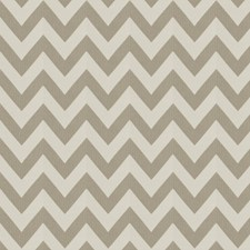 Quartz Geometric Decorator Fabric by Fabricut