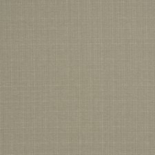 Nutmeg Solid Decorator Fabric by Stroheim