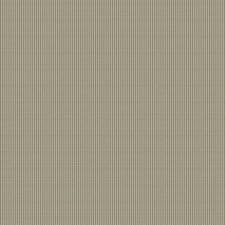 Hemp Stripes Decorator Fabric by Fabricut