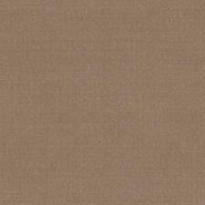 Fawn Decorator Fabric by Robert Allen