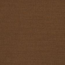 Bark Texture Plain Decorator Fabric by Fabricut