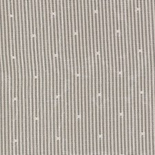 Pebble Decorator Fabric by Robert Allen /Duralee