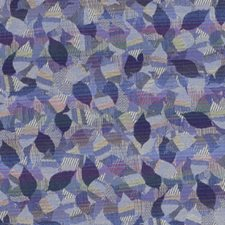 Periwinkle Decorator Fabric by Robert Allen