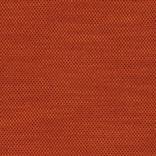Paprika Solid Decorator Fabric by Fabricut