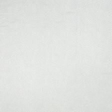 Duck Egg Animal Decorator Fabric by Fabricut