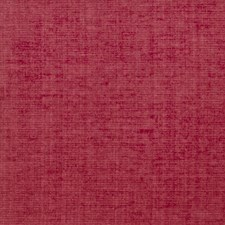 Cherry Solid Decorator Fabric by Fabricut