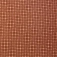 Spice Diamond Decorator Fabric by Fabricut