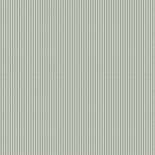 Grey Stripes Decorator Fabric by Fabricut