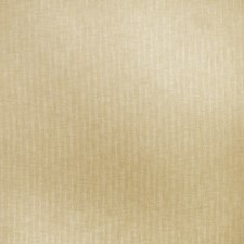 Toast Stripes Decorator Fabric by Fabricut