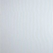 Denim Stripes Decorator Fabric by Fabricut