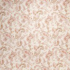 Cameo Paisley Decorator Fabric by Fabricut
