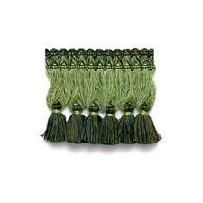 Grasse Green Trim by Robert Allen /Duralee