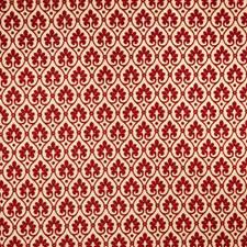 Berry Ja Imberline Decorator Fabric by Fabricut