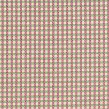 Dahlia Decorator Fabric by Robert Allen /Duralee