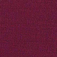 Primrose Decorator Fabric by Robert Allen