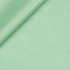 Seaglass Decorator Fabric by Robert Allen/Duralee