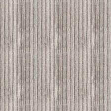 Plum Print Pattern Decorator Fabric by Fabricut