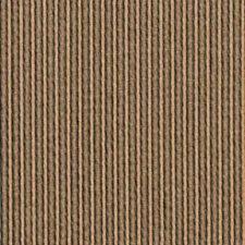 Pepper Decorator Fabric by Robert Allen