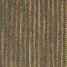 Pine Decorator Fabric by Robert Allen