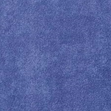 Ultramarine Decorator Fabric by Robert Allen
