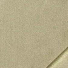 Silver Sage Decorator Fabric by Robert Allen /Duralee