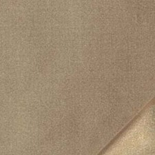 Truffle Decorator Fabric by Robert Allen /Duralee