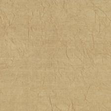 Aged Bronze Decorator Fabric by Robert Allen /Duralee