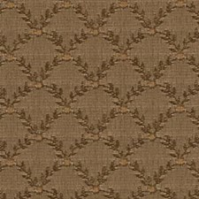 Oregano Decorator Fabric by Robert Allen