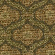 Meadow Decorator Fabric by Robert Allen/Duralee