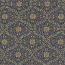 Florentine Decorator Fabric by Robert Allen