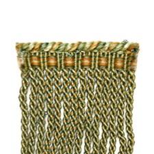 Compote Decorator Fabric by Robert Allen/Duralee