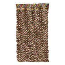 Fiesta Decorator Fabric by Robert Allen /Duralee