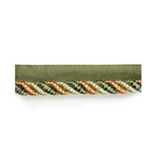 Compote Decorator Fabric by Robert Allen /Duralee