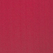 Maraschino Solid Decorator Fabric by Vervain