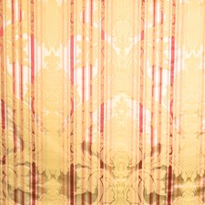 Cherry Imberline Decorator Fabric by Vervain